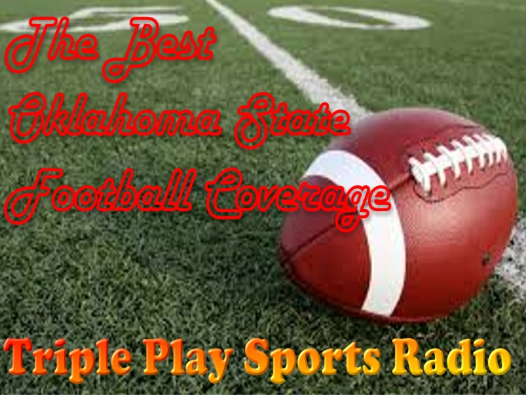 Football Coverage