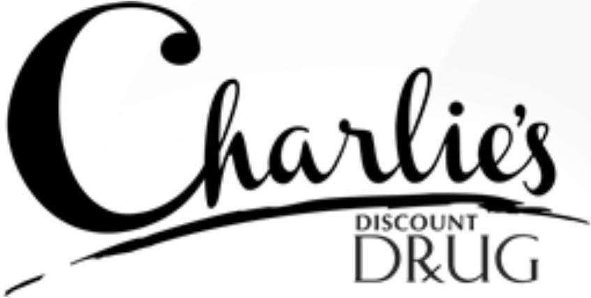 http://www.charliesdrug.com/